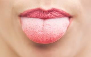 Какой врач лечит язык и полость рта