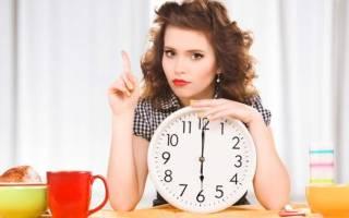 Через сколько можно кушать после удаления зуба