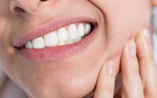 Таблетки для зубов