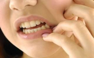 Можно ли удалять зуб с флюсом