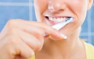Зубной камень как лечить