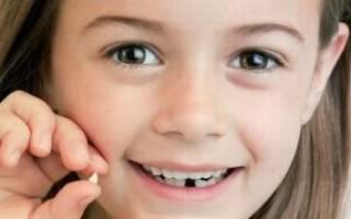 Как безболезненно выдернуть зуб