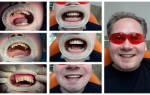 Недорогие зубные протезы