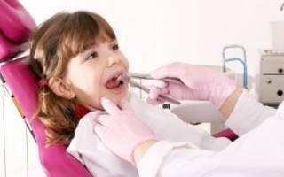 Лучшее обезболивающее при удалении зуба
