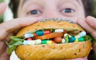 Нужно ли принимать антибиотики после удаления зуба