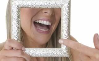 Чем восстановить эмаль зубов