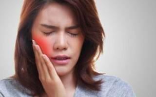 Лечение слюнных желез в домашних условиях