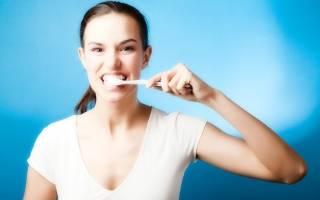 Болят передние зубы нижней челюсти