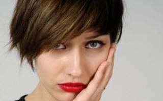 Что делать если после лечения болит зуб