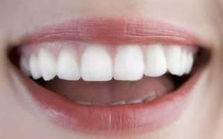 Как выровнять передние зубы в домашних условиях