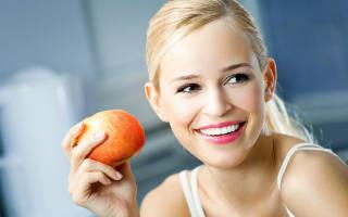 Какие бывают зубные импланты