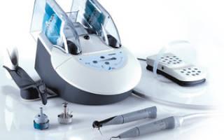Лечение пародонтита аппаратом вектор