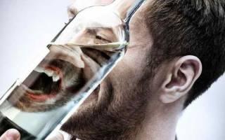 Можно пить алкоголь после удаления зуба