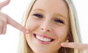 Какие зубные импланты самые лучшие