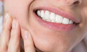 Болят нижние зубы