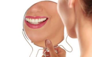 Лучшее средство для отбеливания зубов