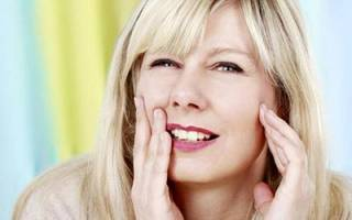 Почему болит зуб после лечения