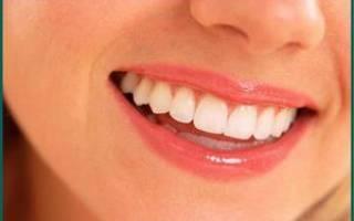 Зубная паста для восстановления эмали зубов