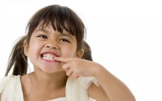 Скрежет зубами во сне у ребенка причины
